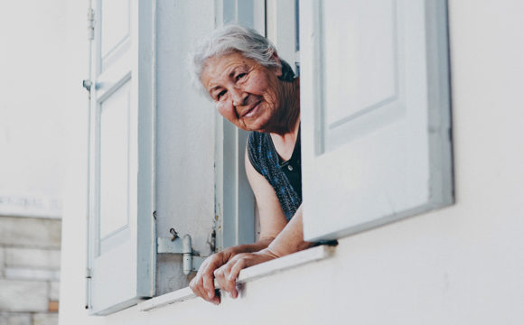 17 Goals: Better quality of life in old age thanks to these Austrian social enterprises